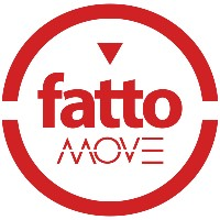 Fatto Move