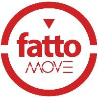Fatto Move
