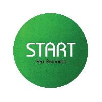 Start São Bernardo