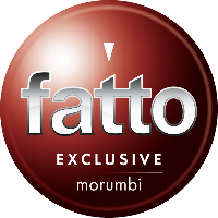 Fatto Exclusive Morumbi