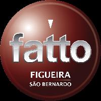Fatto Figueira São Bernardo
