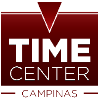 Time Center Campinas
