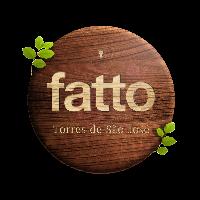 Fatto Torres de São José
