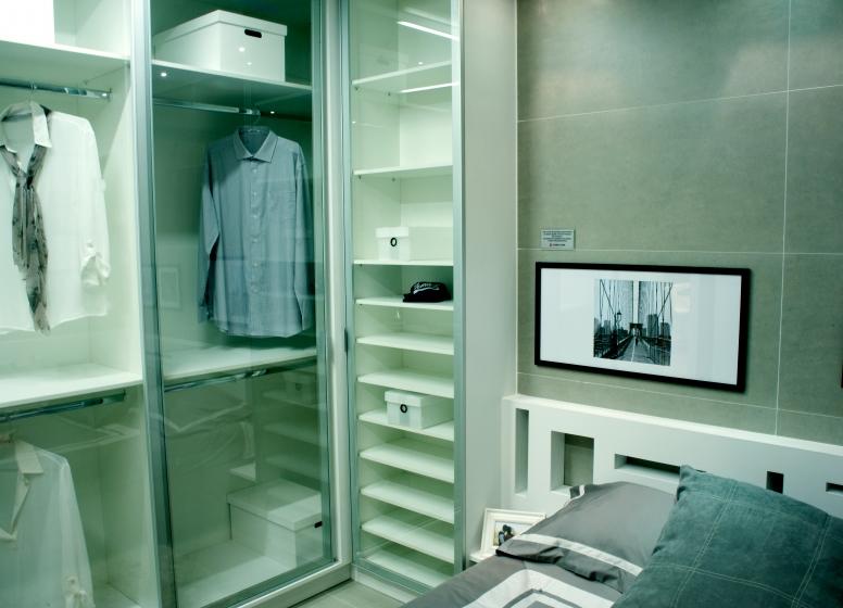 Urbano - Dormitório (Lia Carbonari)