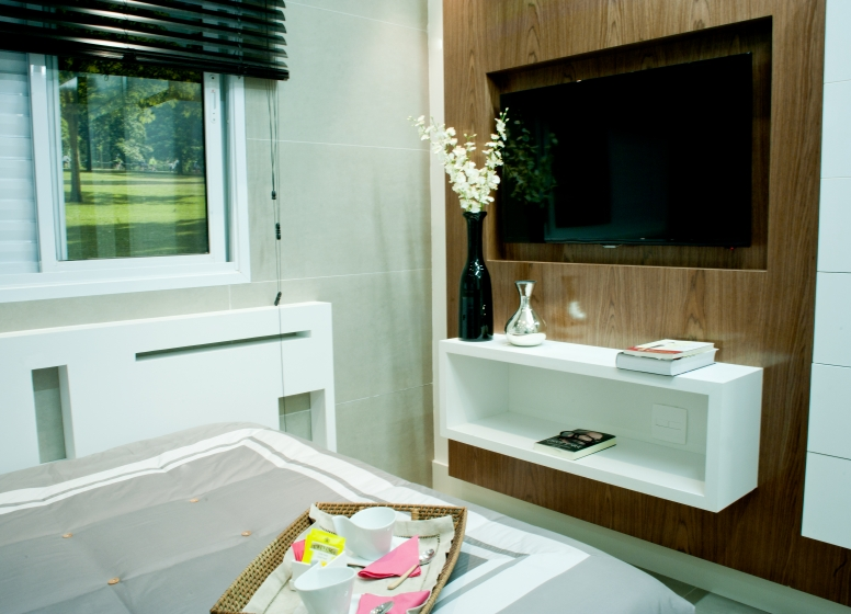 Urbano - Dormitório 1 (Lia Carbonari)