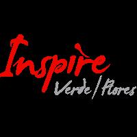 Inspire Barueri Verde / Flores