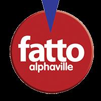 Fatto Alphaville