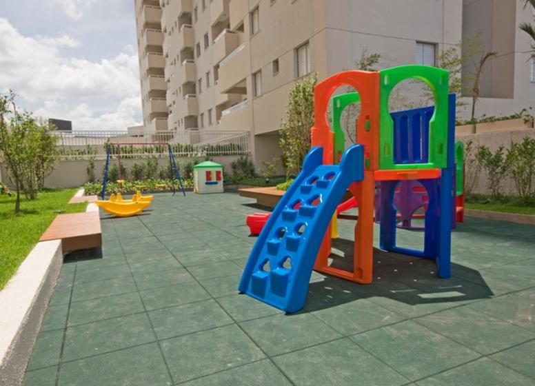 Playground - Fatto Alphaville