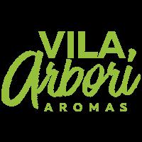 Vila Arbori Aromas