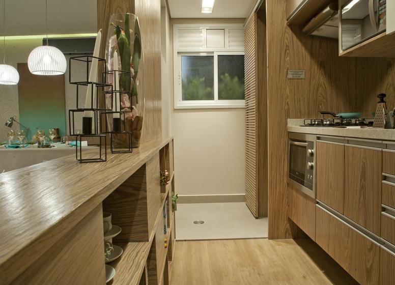 Cozinha - Praticidade by Plano&Plano