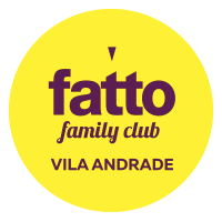 Fatto Family Club
