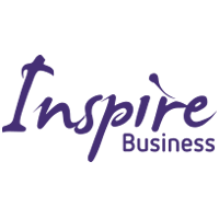 Inspire Business