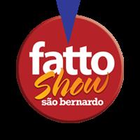 Fatto Show São Bernardo - Blues
