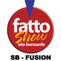 Fatto Show São Bernardo - Fusion