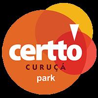 CERTTO CURUÇA PARK