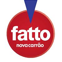 Fatto Nova Carrão