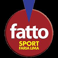 Fatto Sport Faria Lima