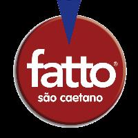 Fatto São Caetano