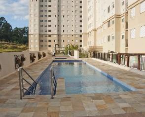 Fatto Reserva Vila Rio