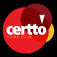 Certto Home Club