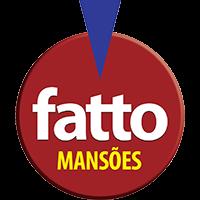 Fatto Mansões