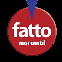 Fatto Morumbi