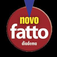 Novo Fatto Diadema