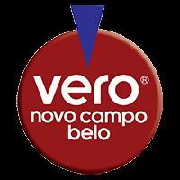 Vero Novo Campo Belo