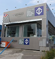 Futura Estação Iguatemi
