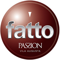 Fatto Passion Vila Augusta