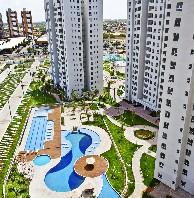 L'Acqua Condominium Club