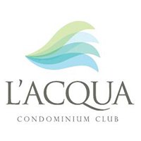 L'Acqua Condominium Club