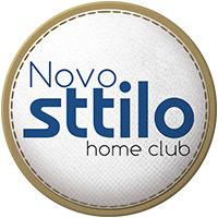 Novo Sttilo Home Club