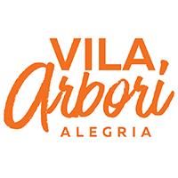 Vila Arbori Alegria