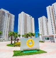 Vita Residencial Clube