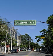 Morumbi