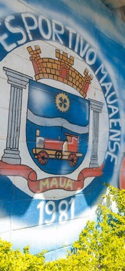 Grêmio Esportivo