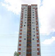 Residencial Buena Vista