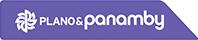 Apartamento Plano&Panamby