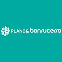 Plano&Bonsucesso