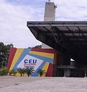 CEU Guarulhos