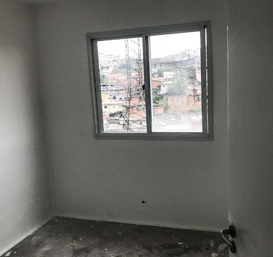 Apartamento - Torre 2