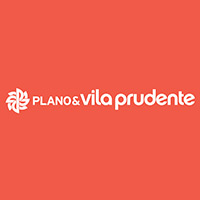 Plano&Vila Prudente