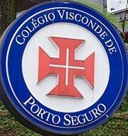 Colégio Porto Seguro