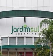 Shop Jardim Sul