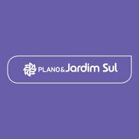 Plano&Jardim Sul