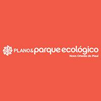 Plano&Parque Ecológico