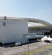 Arena Itaquerão