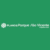 Plano&Parque São Vicente