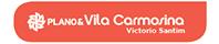 Apartamento Plano&Vila Carmosina